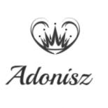 Adonisz.com