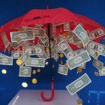 Fizető megbízható webhelyek