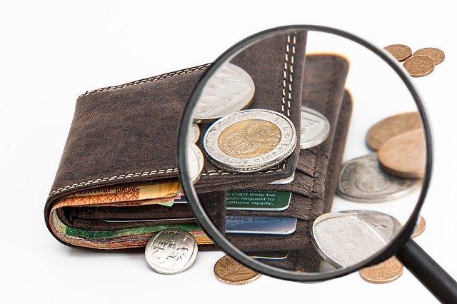 Bukszák .  Webhelyek ahol pénzben mérik az időt.
