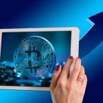 Crypto keresők Adonisz.com