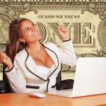 Kalandos jövedelmek Adonisz.com
