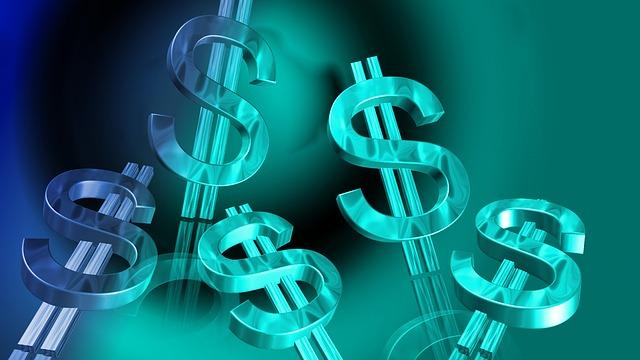 Keress pénzt online Hol ? Hogyan ?