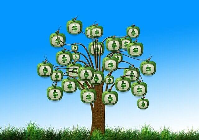 Netes lehetőségek Pénz keresésre szakosodott oldalakon