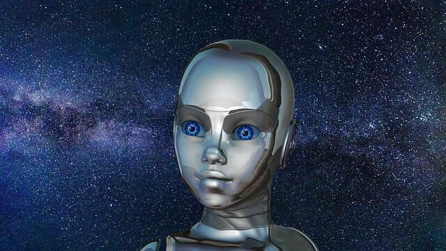 Szükség van a robotokra, neked is lehet, pénzt is keresnek