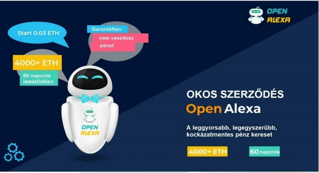Jövőnk útjain Openalexa.io (2)