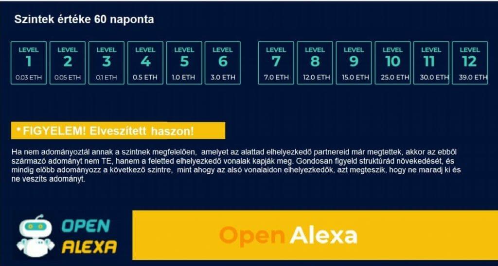Openalexa.io (9)